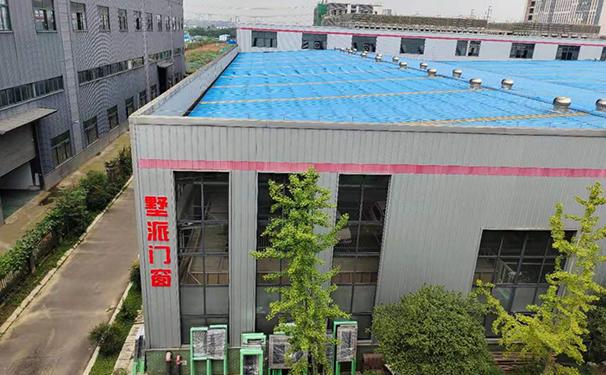 四川幕墙玻璃维修