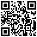 22_605_30718694e6167eba0571e38e268980a2_e485024634dec9aba71ae2712cedc6f0.png